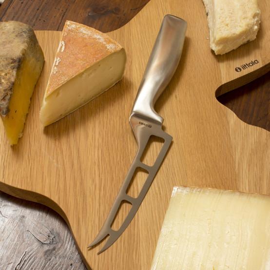 Aalto Oak Serving Platter