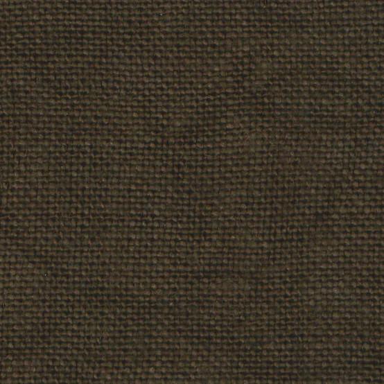 "Napoli Vintage Linen Fabric 94"" Wide"
