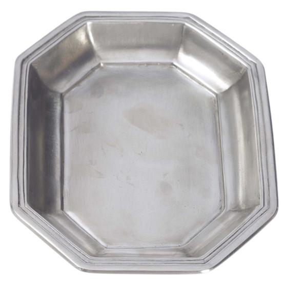 Dolomiti Soap Dish