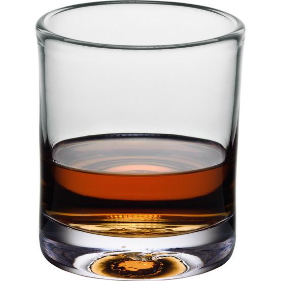 Ascutney Whiskey