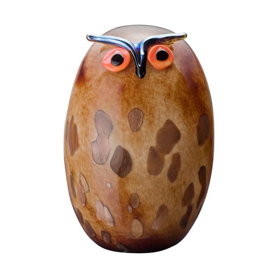 Toikka Uhuu Bird