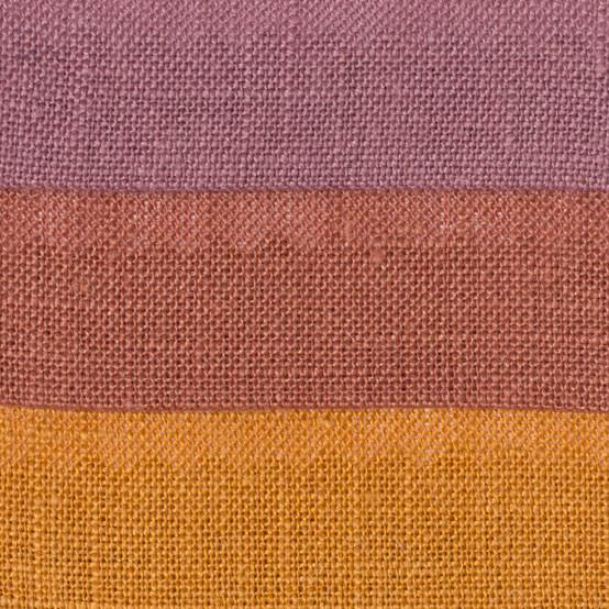 Vence (Santiago) Swatch Card (Porto Fabric quality)