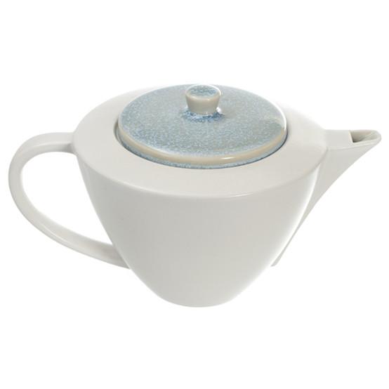 Vuelta Tea Pot