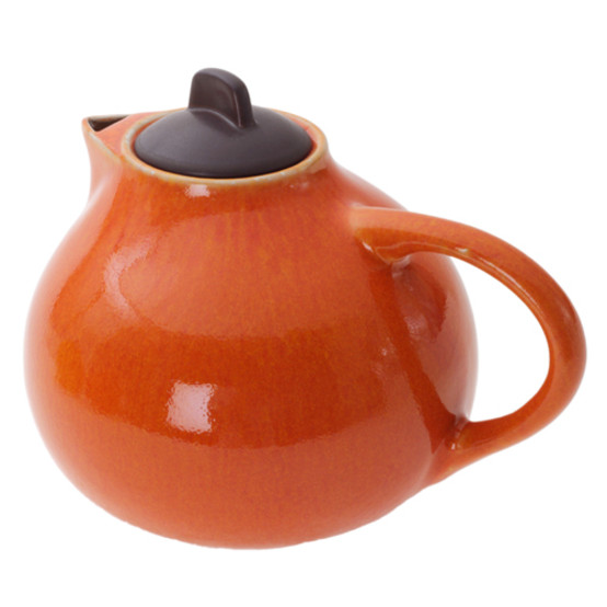 Tourron Large Tea Pot