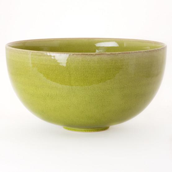 Tourron/Basics Serving Bowl
