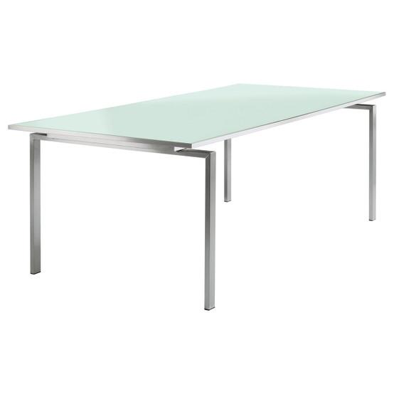 Mercury Dining Table