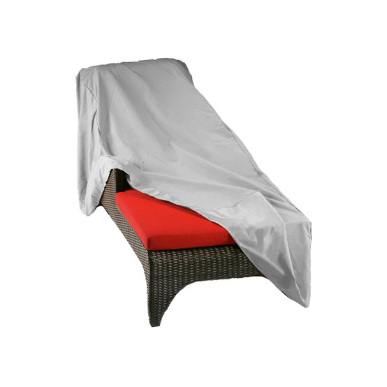 Sun Lounger Cover Large