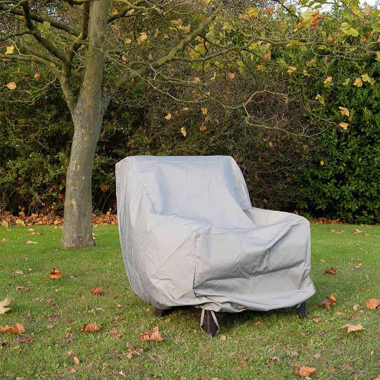 Standard Height Deep Seating 2-Seat Cover
