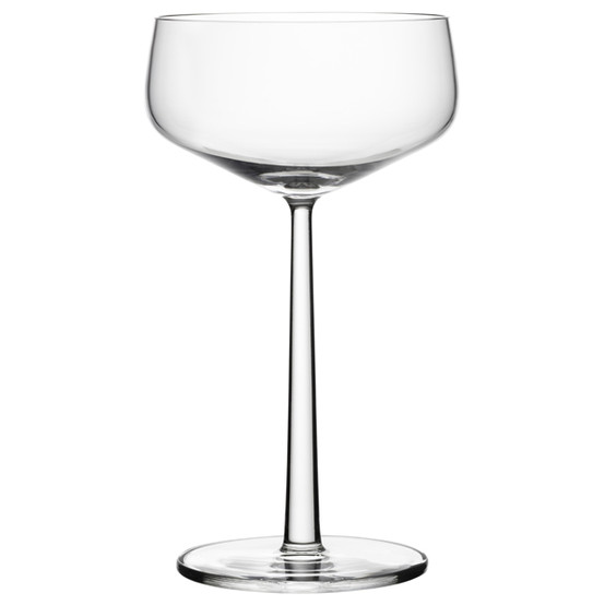Essence Cocktail Bowl 10.5 oz. - Set of Two