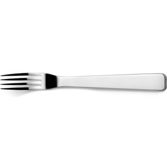 London Stainless Steel Table Fork
