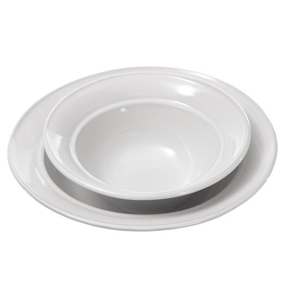 Cavendish Pasta Bowl