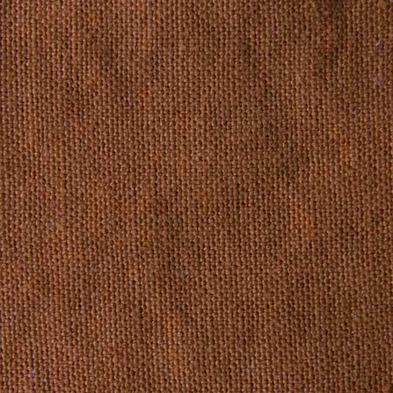 Milano Fabric By Libeco Home Belgian Linen