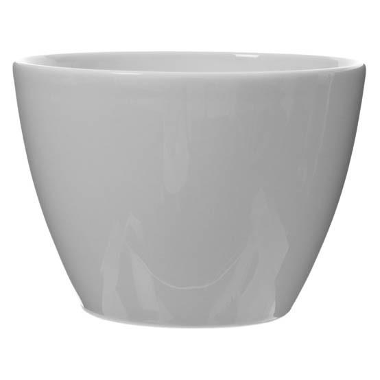 Eden Individual Bowl 15 oz