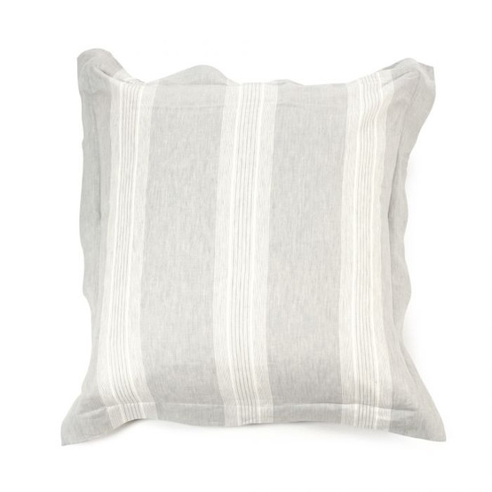 Sisco Pillow Sham