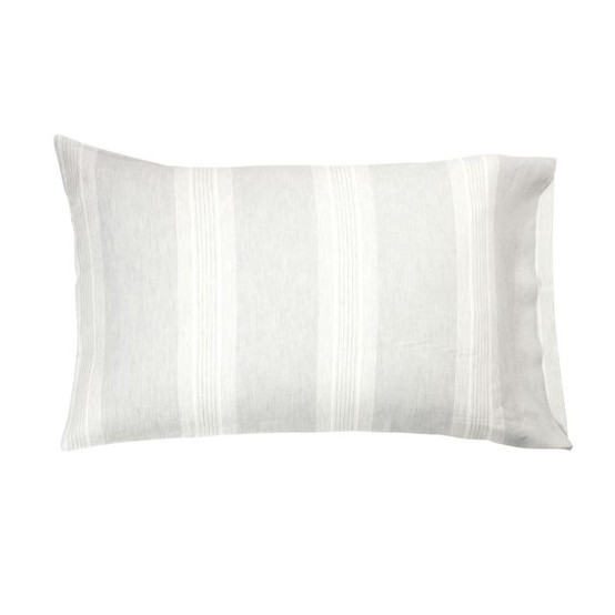 Sisco Pillow Case