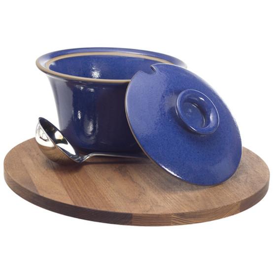 VS 600 Soup Serving Ladle