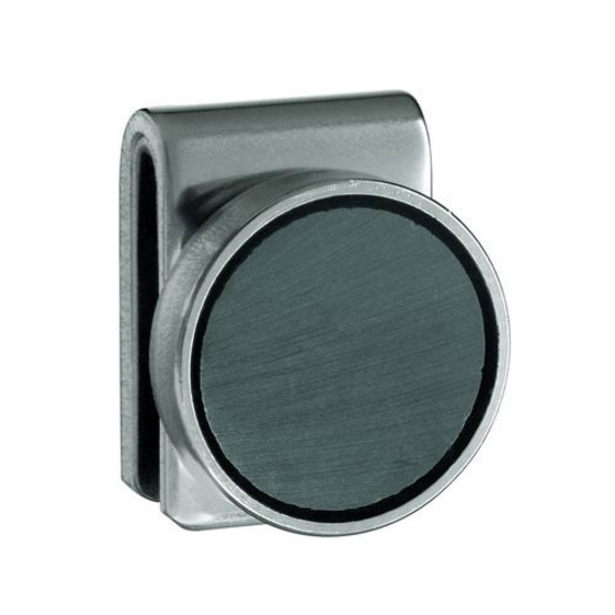 Magnetic Holder (2 per pack)