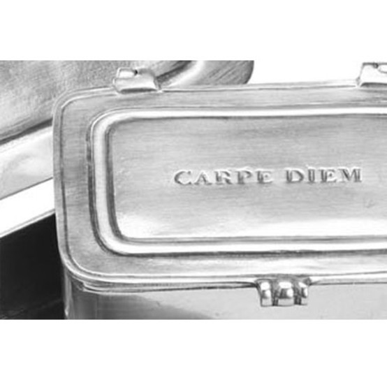 Carpe Diem Box