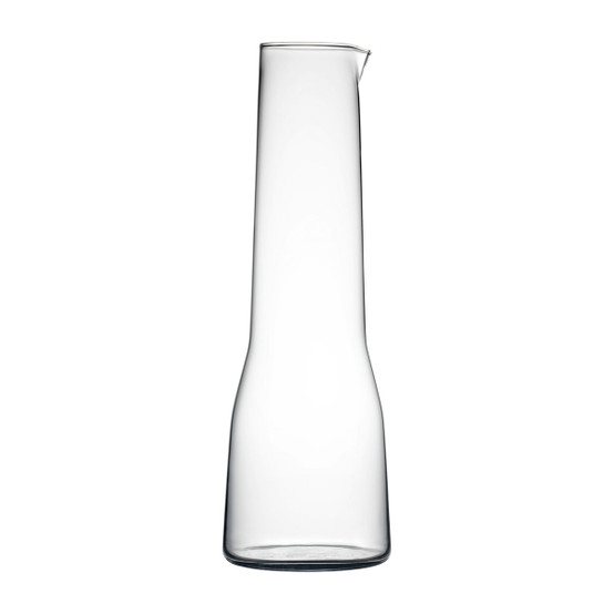 Essence Carafe in Clear