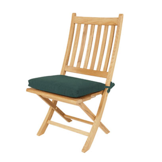 Cushion for Ascot Dining Chair