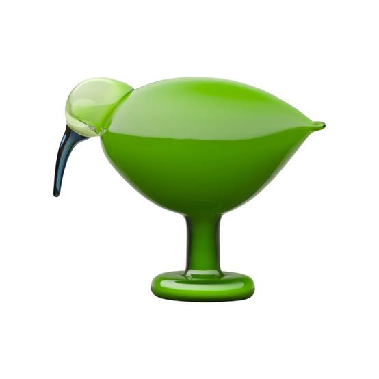 Toikka Green Ibis