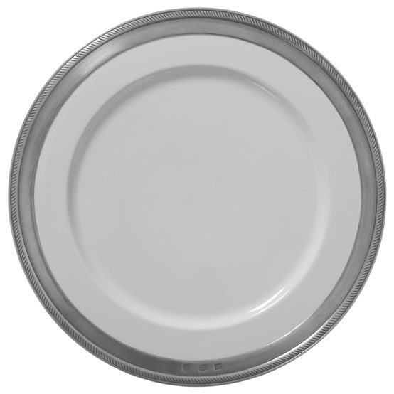 Luisa Dinner Plate