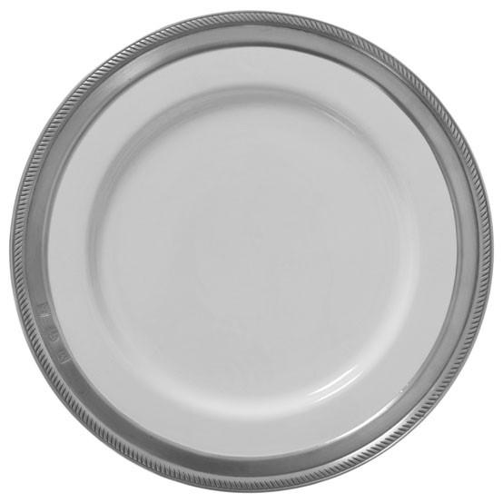 Luisa Salad/Dessert Plate