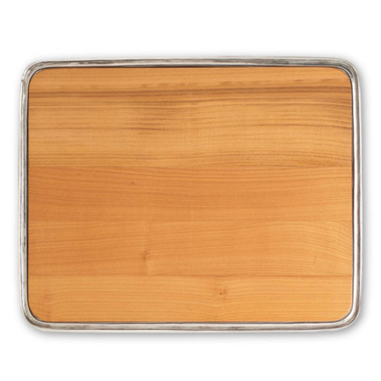 Cheese Tray with Insert