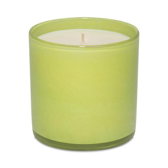 15.5 oz Rosemary Eucalyptus Signature Candle