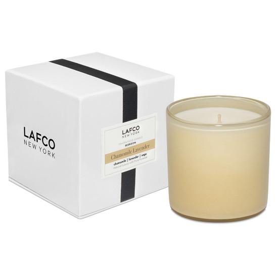 15.5 oz Chamomile Lavender Signature Candle