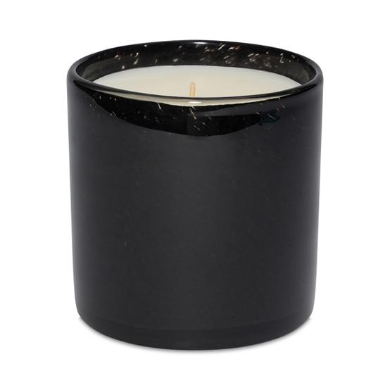 15.5 oz Myrrh Cassis Signature Candle