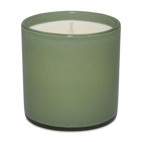 15.5 oz Fresh Cut Gardenia Signature Candle