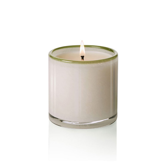 15.5 oz Feu De Bois Signature Candle
