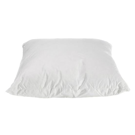 Down Pillow 20 X 20