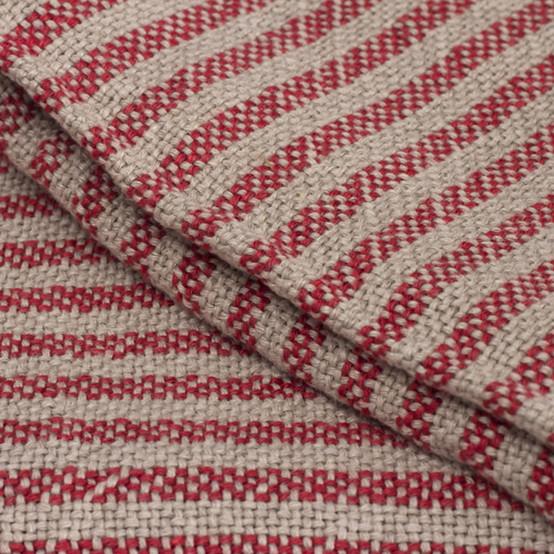 Linen Body Towel