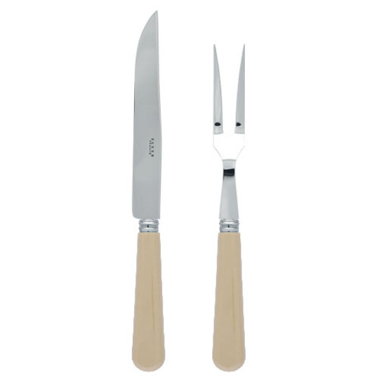 Basic Carving Set