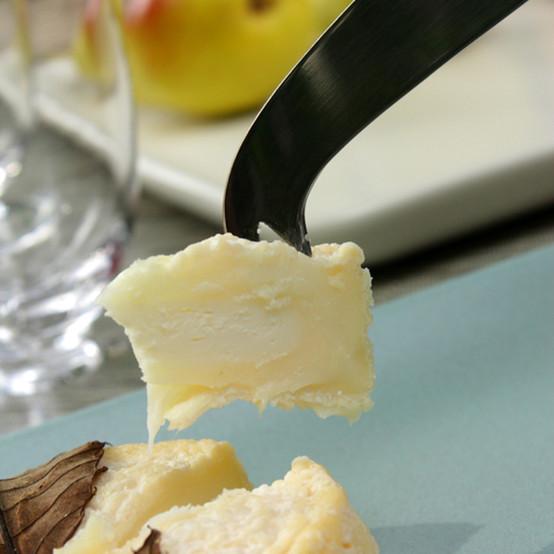 Natura Cheese Knife