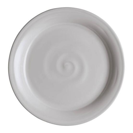Belmont Side Plate