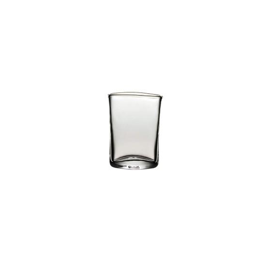 Newbury Vase Petite