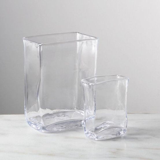 Small Weston Vase