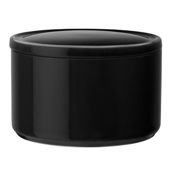 Purnukka Small Jar