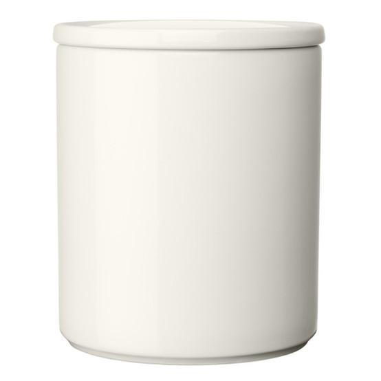 Purnukka Large Jar