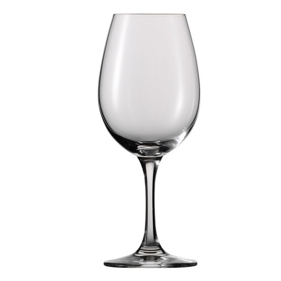 Bar Special Sensus Tasting Glass