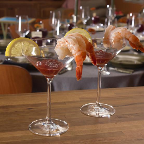 Pure Martini