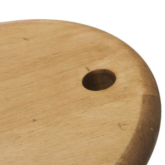 Artisan Oval Board