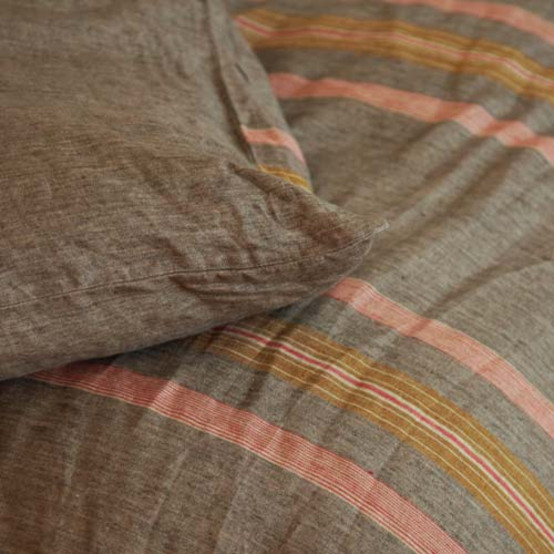"""Nottinghill Fabric 107"""" Wide"""