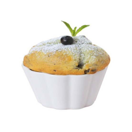 Patisserie Small Muffin/Cupcake Mold