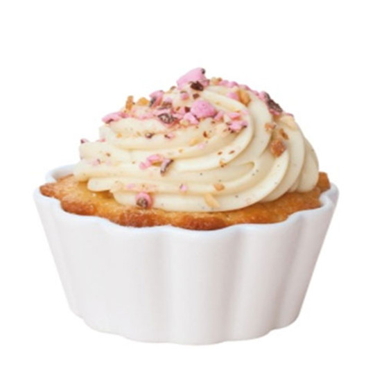 Patisserie Large Muffin/Cupcake Mold