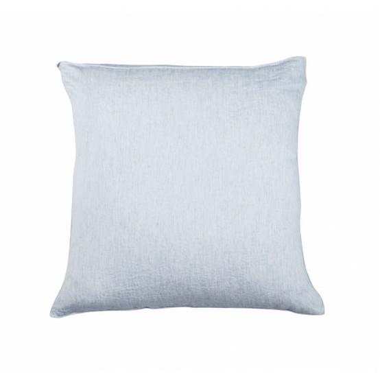 Wyoming Pillow Sham