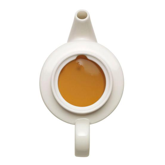 Teema Teapot